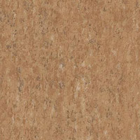 Линолеум Tarkett Travertine Terracota 01